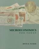 Microeconomics for t...