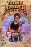 Tomb Raider, Vol. 1
