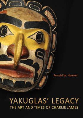 Yakuglas' Legacy
