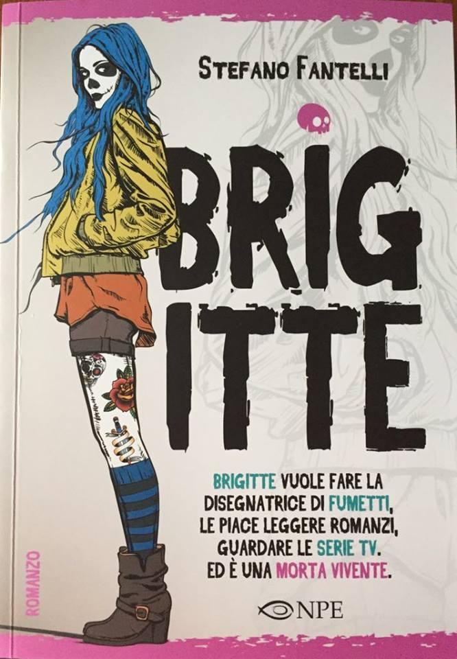 Brigitte