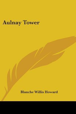 Aulnay Tower
