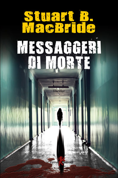 Messaggeri di morte
