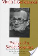 Essays of a Soviet scientist
