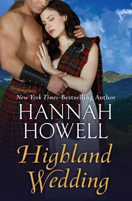 Highland Wedding