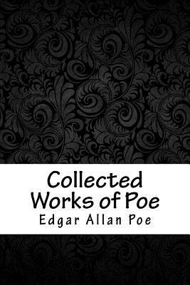 Collected Works of P...