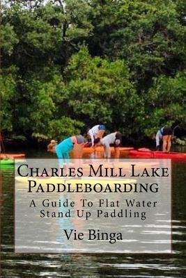 Charles Mill Lake Pa...