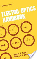 ElectroOptics Hdbk