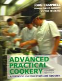 Advanced Practical C...