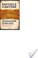 Operazione Penelope