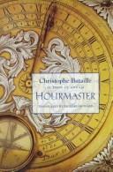 Hourmaster