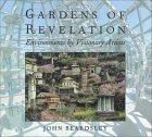 Gardens of Revelation
