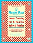 Mommy Made and Daddy Too! (Revised)