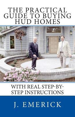The Practical Guide to Buying Hud Homes
