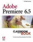 Adobe Premiere 6.5 C...