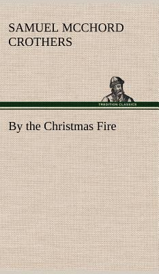 By the Christmas Fire