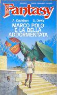 Marco Polo e la bell...