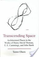 Transcending Space