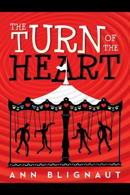 The Turn of the Heart