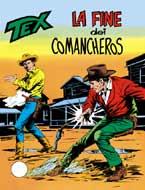 Tex n. 166