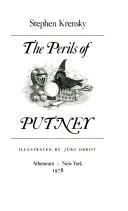 The Perils of Putney