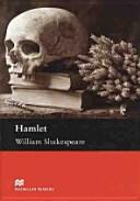 Hamlet: Intermediate