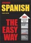 Spanish the Easy Way