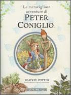 Le meravigliose avventure di Peter Coniglio