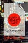 Japan's Hidden Face