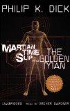 Martian Time-Slip an...
