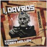 I, Davros 1 - Innoce...