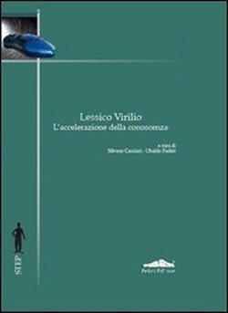 Lessico Virilio