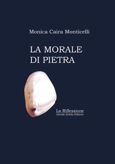 La morale di Pietra