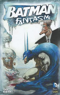 Batman: Fantasmi