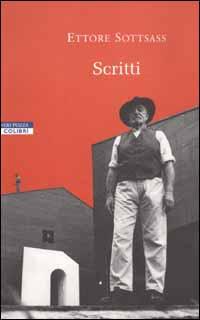 Scritti 1946-2001