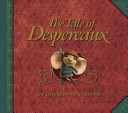 The Tale of Desperea...