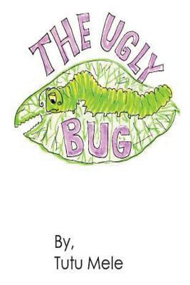 The Ugly Bug