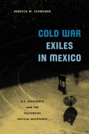 Cold War Exiles in Mexico