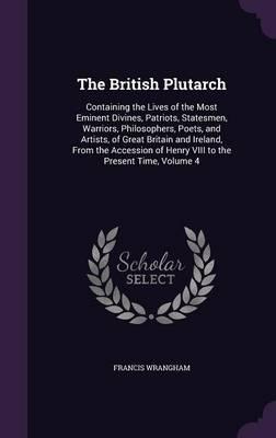 The British Plutarch