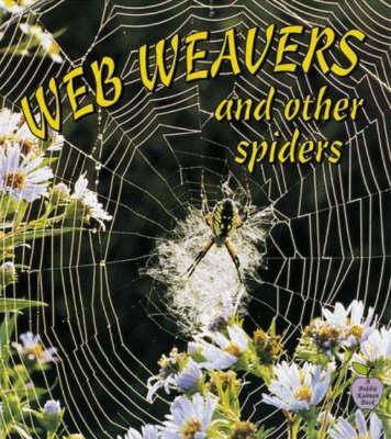 Web Weavers and Othe...