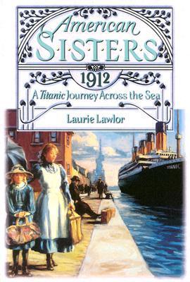 American Sisters