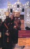 Nubian Ceremonial Life