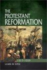 The Protestant Reformation, 1517-1559