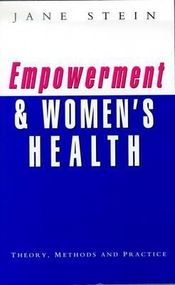 Empowerment and Women's Health