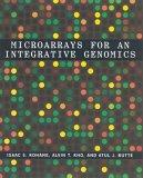 Microarrays for an Integrative Genomics