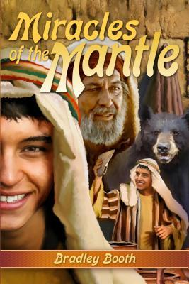Miracles of the Mantle