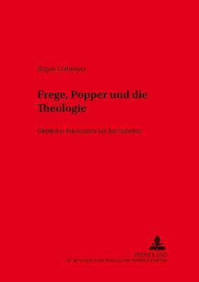 Frege, Popper und die Theologie