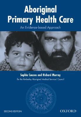 Aboriginal Primary Health Care