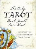 The Only Tarot Book ...