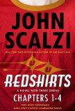 Redshirts: Chapters ...
