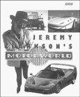 Jeremy Clarkson's Mo...